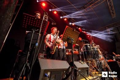 Tulio_furlanic-Tuliovih-50-koncert-titov-trg-koper-19-9-2015-foto-alan-radin (13)