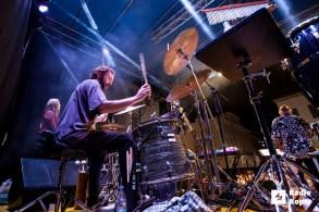 Tulio_furlanic-Tuliovih-50-koncert-titov-trg-koper-19-9-2015-foto-alan-radin (49)