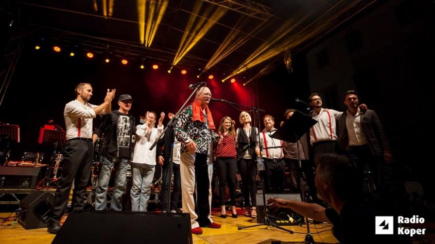 Tulio_furlanic-Tuliovih-50-koncert-titov-trg-koper-19-9-2015-foto-alan-radin (57)