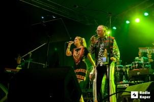 Tulio_furlanic-Tuliovih-50-koncert-titov-trg-koper-19-9-2015-foto-alan-radin (7)