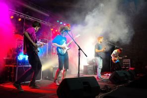 explosion_of_rock_2015_koper_foto_uros_bostic (19)