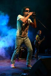 explosion_of_rock_2015_koper_foto_uros_bostic (2)