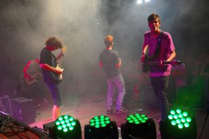 explosion_of_rock_2015_koper_foto_uros_bostic (21)