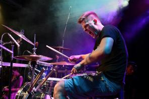 explosion_of_rock_2015_koper_foto_uros_bostic (23)