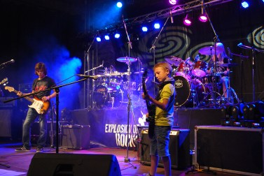 explosion_of_rock_2015_koper_foto_uros_bostic (4)
