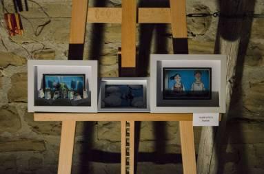 festival-obzidja-piran-11-9-2015-foto-maja-bjelica (13)