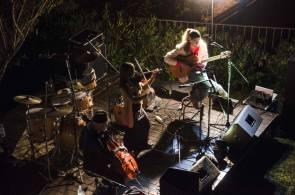 festival-obzidja-piran-11-9-2015-foto-maja-bjelica (21)
