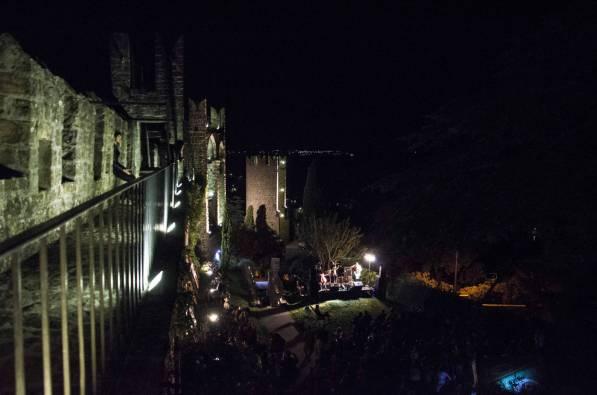 festival-obzidja-piran-11-9-2015-foto-maja-bjelica (22)