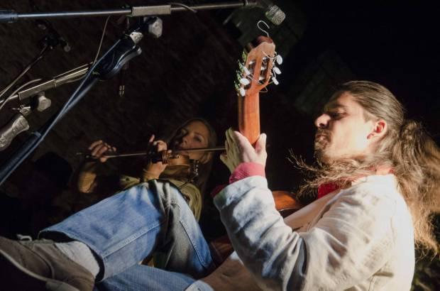festival-obzidja-piran-11-9-2015-foto-maja-bjelica (28)