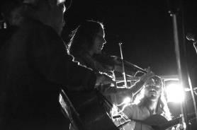 festival-obzidja-piran-11-9-2015-foto-maja-bjelica (34)