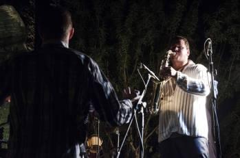 festival-obzidja-piran-11-9-2015-foto-maja-bjelica (49)