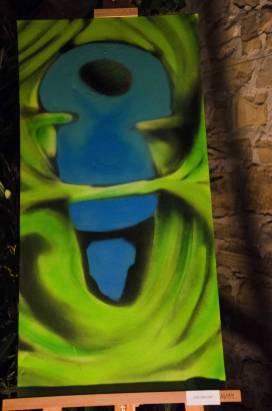 festival-obzidja-piran-11-9-2015-foto-maja-bjelica (7)