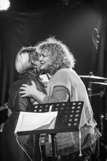 spicikuc-orchestra-sveti-peter-25-9-2015-foto-maja-bjelica (21)
