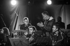 spicikuc-orchestra-sveti-peter-25-9-2015-foto-maja-bjelica (22)