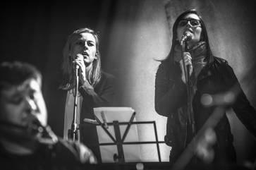 spicikuc-orchestra-sveti-peter-25-9-2015-foto-maja-bjelica (24)