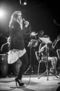 spicikuc-orchestra-sveti-peter-25-9-2015-foto-maja-bjelica (28)