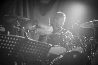 spicikuc-orchestra-sveti-peter-25-9-2015-foto-maja-bjelica (30)