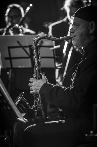 spicikuc-orchestra-sveti-peter-25-9-2015-foto-maja-bjelica (32)