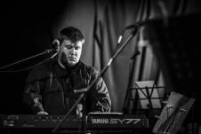 spicikuc-orchestra-sveti-peter-25-9-2015-foto-maja-bjelica (38)