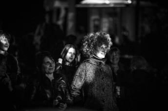 spicikuc-orchestra-sveti-peter-25-9-2015-foto-maja-bjelica (45)