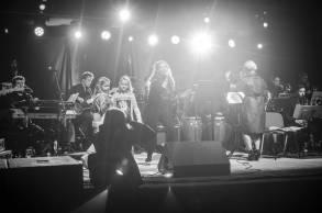 spicikuc-orchestra-sveti-peter-25-9-2015-foto-maja-bjelica (65)