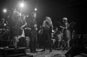 spicikuc-orchestra-sveti-peter-25-9-2015-foto-maja-bjelica (66)