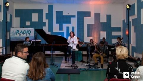 Iztok-Novak-Easy-radio-live-7-10-2015-foto-alan-radin (31)