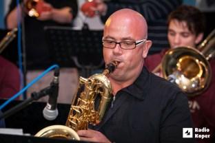 bug-orchestra-radio-koper-19-11-2015-foto-alan-radin (16)