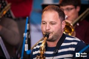bug-orchestra-radio-koper-19-11-2015-foto-alan-radin (17)
