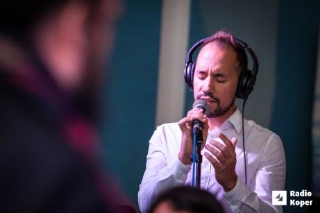bug-orchestra-radio-koper-19-11-2015-foto-alan-radin (19)