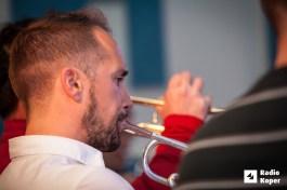 bug-orchestra-radio-koper-19-11-2015-foto-alan-radin (68)