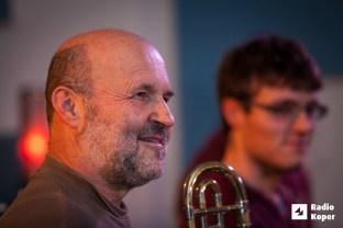 bug-orchestra-radio-koper-19-11-2015-foto-alan-radin (69)