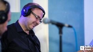 robert-jukic-radio-live-4-11-2015-foto-alan-radin (53)