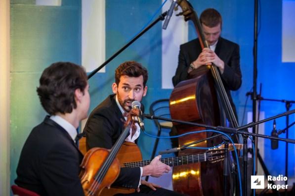 Teo-Collori-momento-cigano-jazz-v-hendrixu-6-1-2016-foto-alan-radin (14)