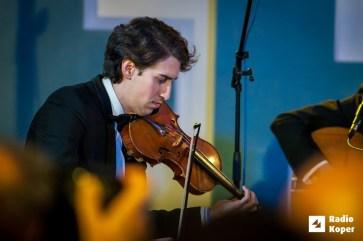 Teo-Collori-momento-cigano-jazz-v-hendrixu-6-1-2016-foto-alan-radin (26)
