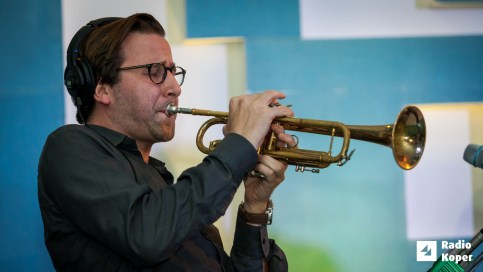 Robert-Jukic-jazz-v-hendrixu-23-3-2016-foto-alan-radin (19)