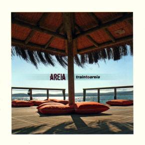 Areia - Train To Areia (2006) - MP
