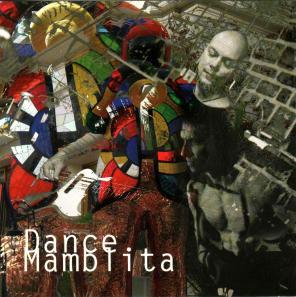 Dance Mamblita - Dance Mamblita (2005) - MP