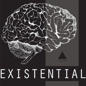 NoAir - Existential (2014)