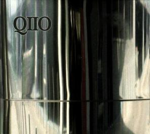 Q2O (2017)