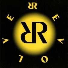 Revolver - Sistem (1997)
