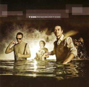 Tide - Regeneration (2009)