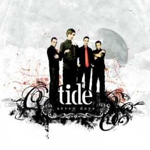 Tide - Seven Days (2005)