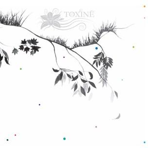 Toxine - Ever Wordless (2013)