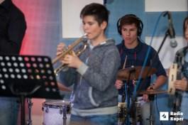 Jazz-kombo--radio-koper-18-5-2016-foto-alan-radin (1)