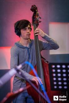 Jazz-kombo--radio-koper-18-5-2016-foto-alan-radin (19)