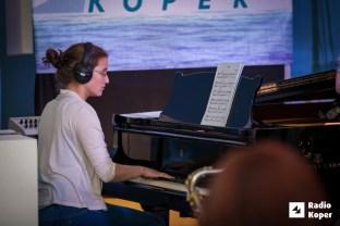 Jazz-kombo--radio-koper-18-5-2016-foto-alan-radin (35)