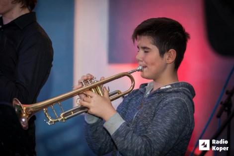Jazz-kombo--radio-koper-18-5-2016-foto-alan-radin (41)