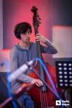 Jazz-kombo--radio-koper-18-5-2016-foto-alan-radin (44)