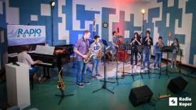 Jazz-kombo--radio-koper-18-5-2016-foto-alan-radin (46)